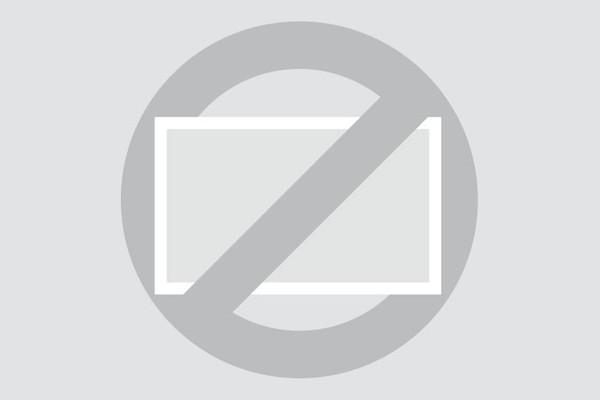 Écran tactile 8 pouces en métal (4:3)