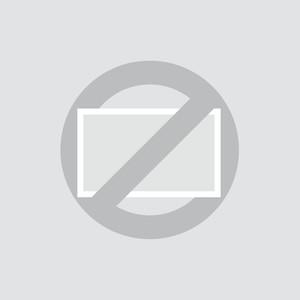 Écran tactile 15 pouces en métal - Connectiques hdmi vga bnc rca usb