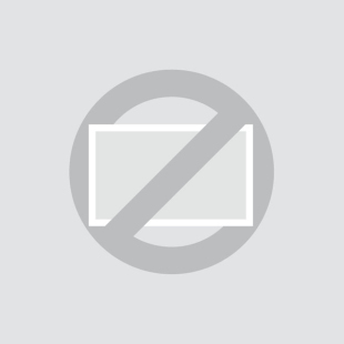 Écran 17 pouces en métal - Connectiques hdmi vga bnc rca