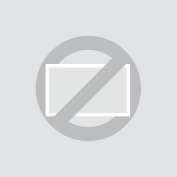 Écran tactile 12 pouces en métal (4:3)