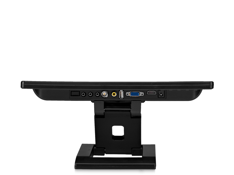 ecran 13 pouces full hd. Black Bedroom Furniture Sets. Home Design Ideas
