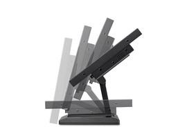 cran tactile 10 pouces hdmi 4 3. Black Bedroom Furniture Sets. Home Design Ideas